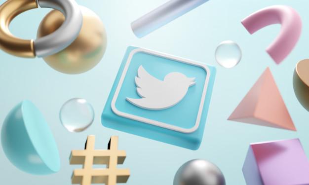 twitter-Hashtag-Lima-redes-sociales-Perú-3d-