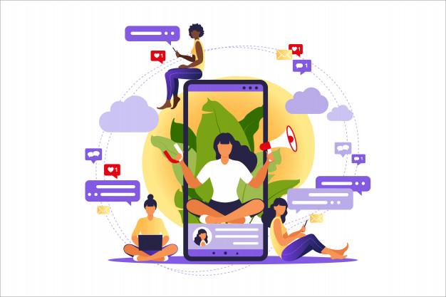 Marcas-Influencers-Posicionamiento-Producto-Alcance-Estrategia-de-contenido-Marketing-digital-Valor-Influencia-Lima-Perú
