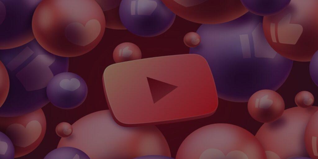 social-media-video-tutoriales-audiencia-creatividad-contenido-interacción-llamado-a-la-acción-lima-peru