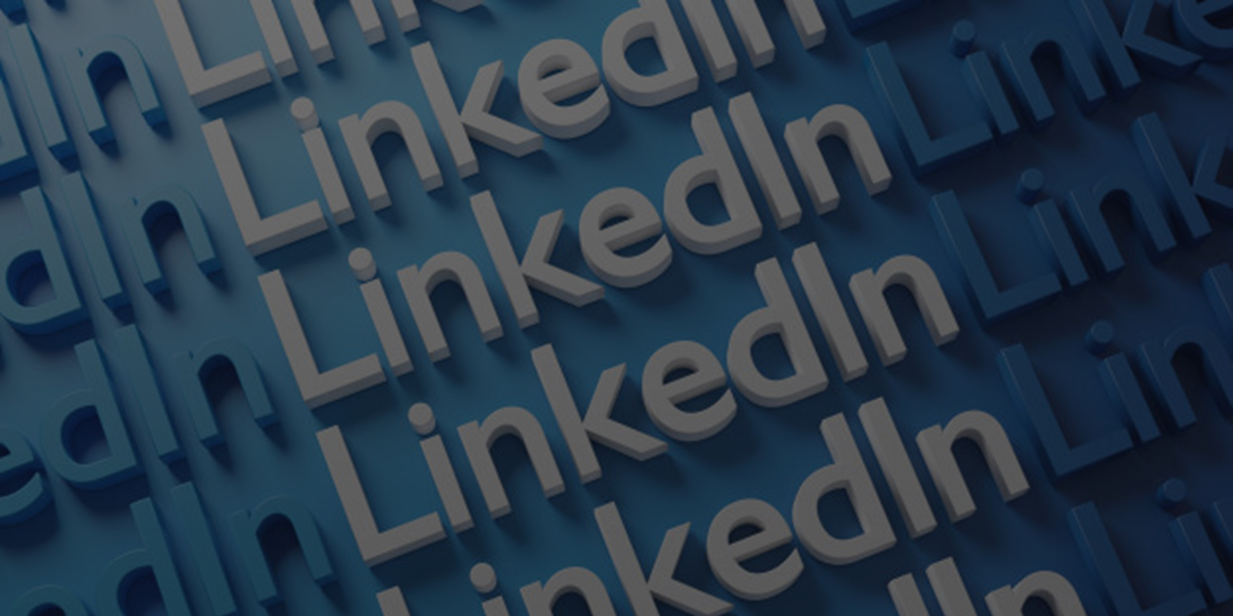 lINKEDiN-STORIES-ENGAGEMENT-MARKETINGDIGITAL-MOVIL-LIMA-PERÚ