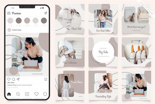 instagram-post-contenido-letras-iconos-diseño-color-texto-lima-perú