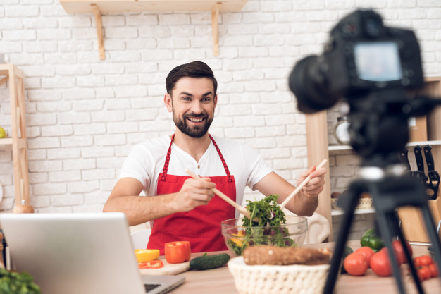 chef-video-comida-social-media-creativo-social-media-lima-peru
