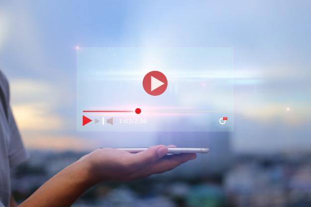video-contenido-online-los primeros-segundos-cautiva-engancha-al-publico-lima-peru