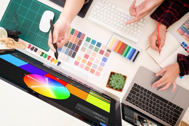 diseño-colores-consistencia-de-diseños-fuentes-de-letra-impactante-lima-perú