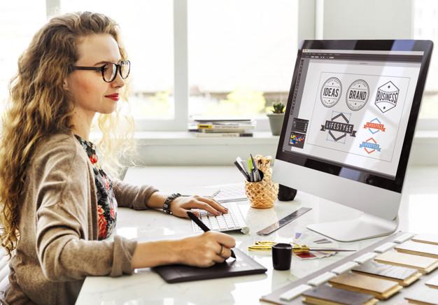 professional-diseño-editor-visualizacion-interacción-lima-perú
