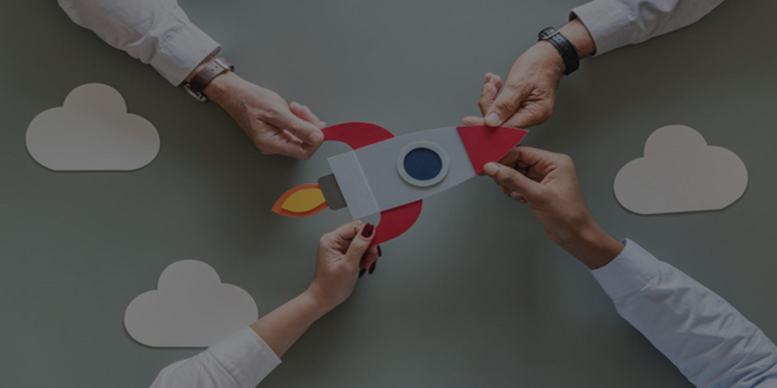 Endomarketing-Trabajador-feliz-motivado-marketing-fidelizacion-mayores-ventas-lima-perú