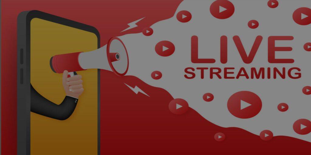 Live-streaming-piscionamiento-estrategia-SEO-lima-Perú