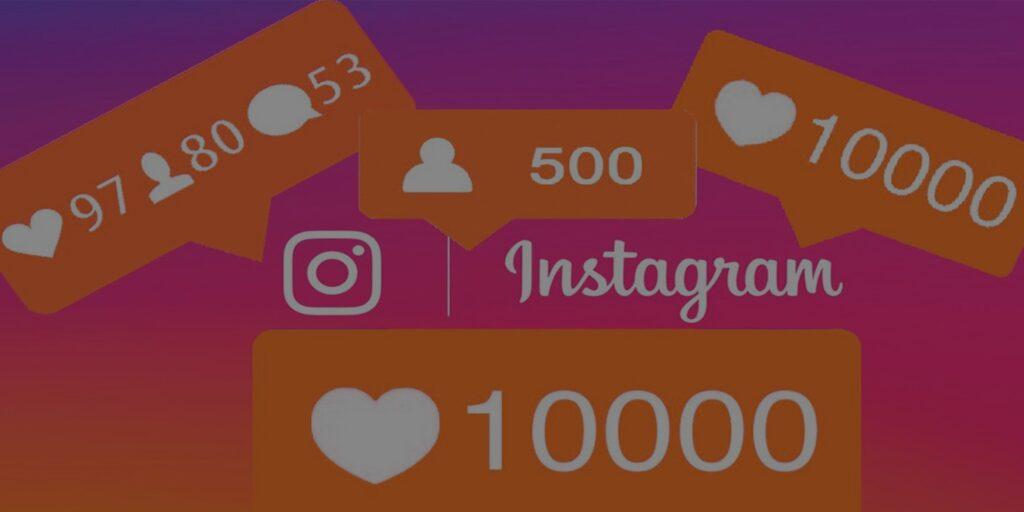Instagram-baja-de-seguidores-lima-peru