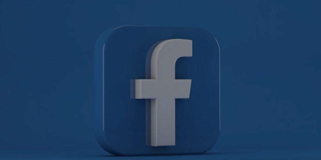 Facebook-pixel-pagina-web-landing-page-lima-Perú