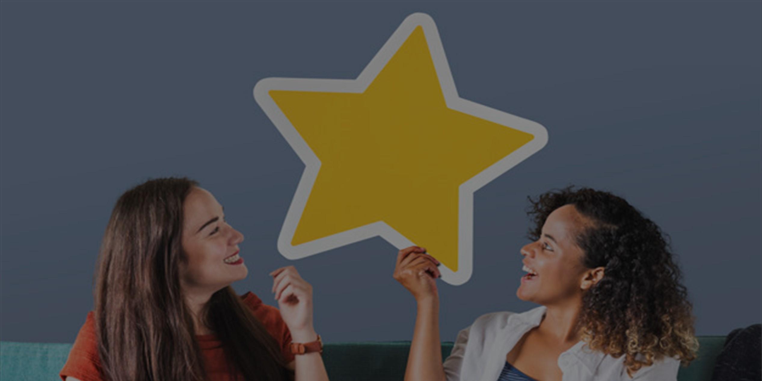 customer-marketing-experiencia-con-el-cliente-lima-perú-marketing