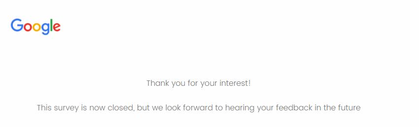 Mensaje-al-acceder-a-la-encuesta-de-google-lima-perú