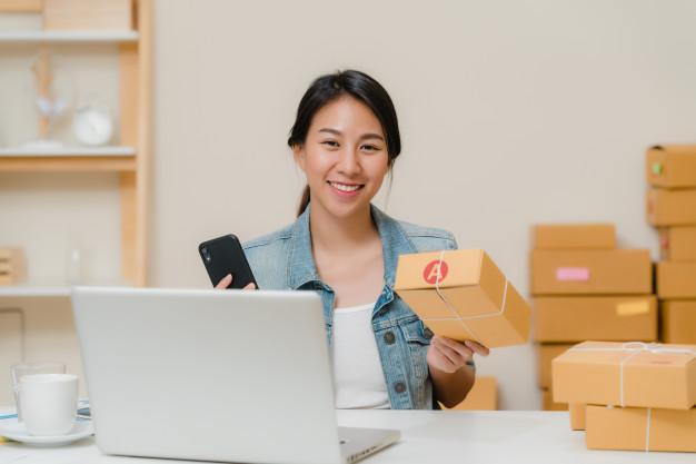 ecommerce-tienda-virtual-internet-online-presencial-virtual-lima-perú