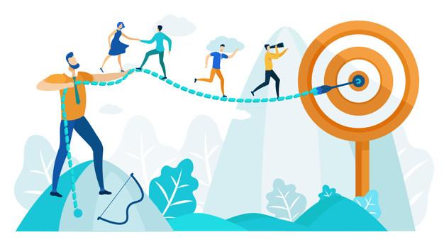 Colaboradores-felices-motivados-endomarketing-fidelizacion-aumento-de-la-productividad-lima-perú