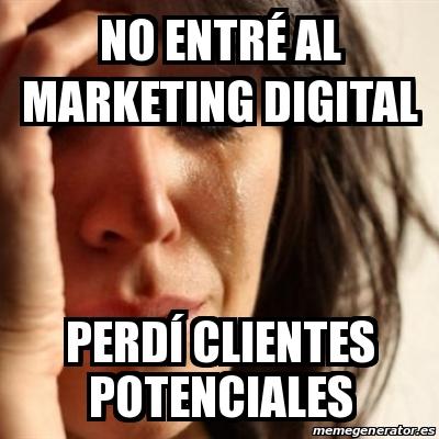 contenido-memes-viral-estrategia-marketing-lima-perú