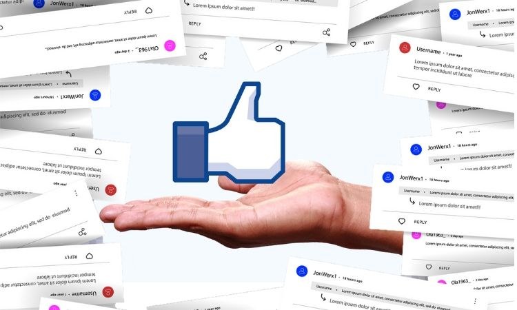 contenido-creativo-algoritmo-facebook-originalidad-lima-perú