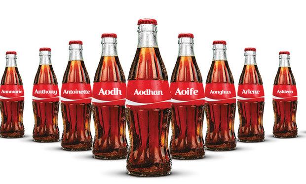 branded-content-coca-campañas-con-nombres-personalizados-lima-perú