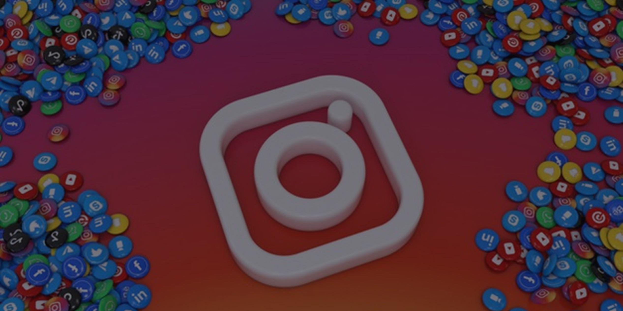 instagram-tendencias-2021-reels-e-commerce-contenido-lima-perú
