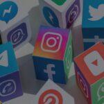 Marketing-digital-tendencias-2021-social-media-lima-perú