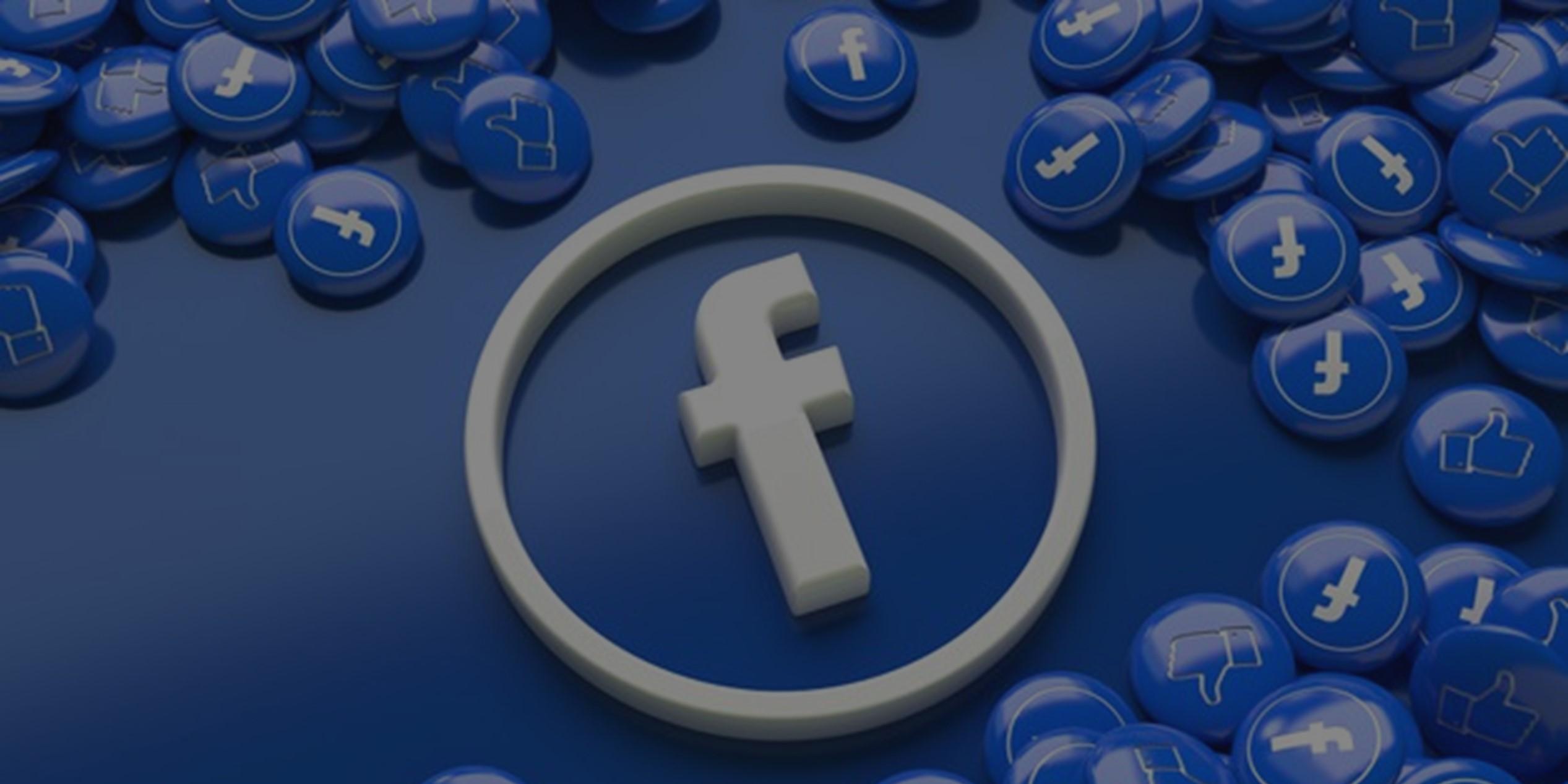 Facebook-Anuncios-campañas-palabras-tachadas-lima-perú