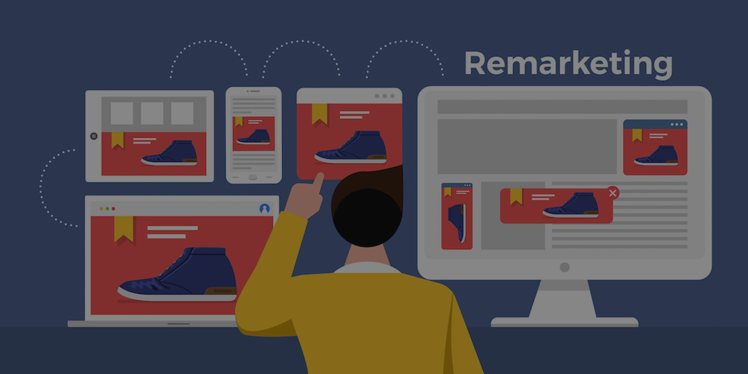 Remarketing-mejores-resultados-conversiones-marketing-digital-campañas-lima-perú
