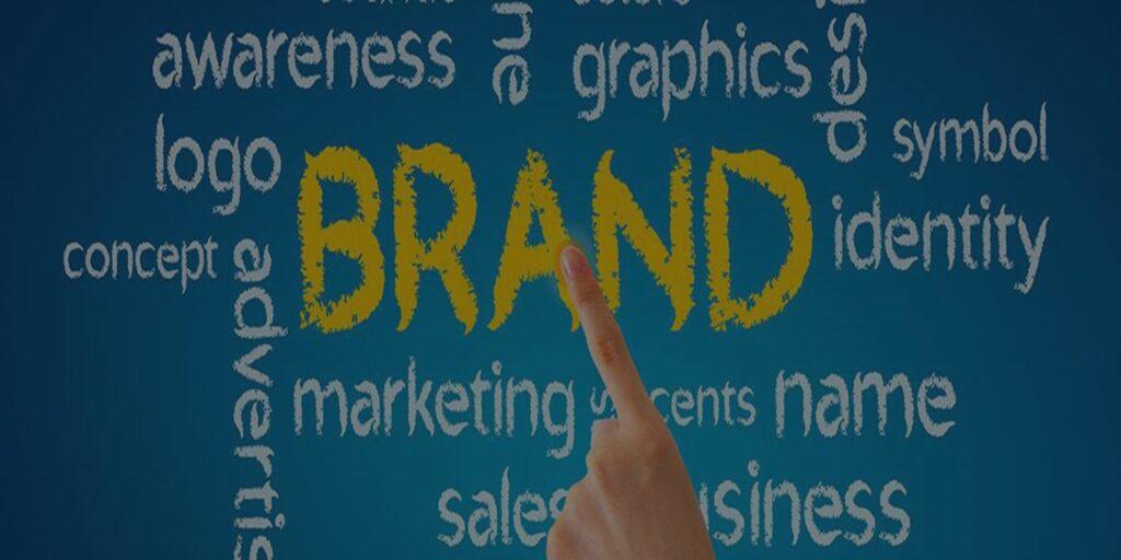 Brand-contenido-lima-perú-marca-usuarios