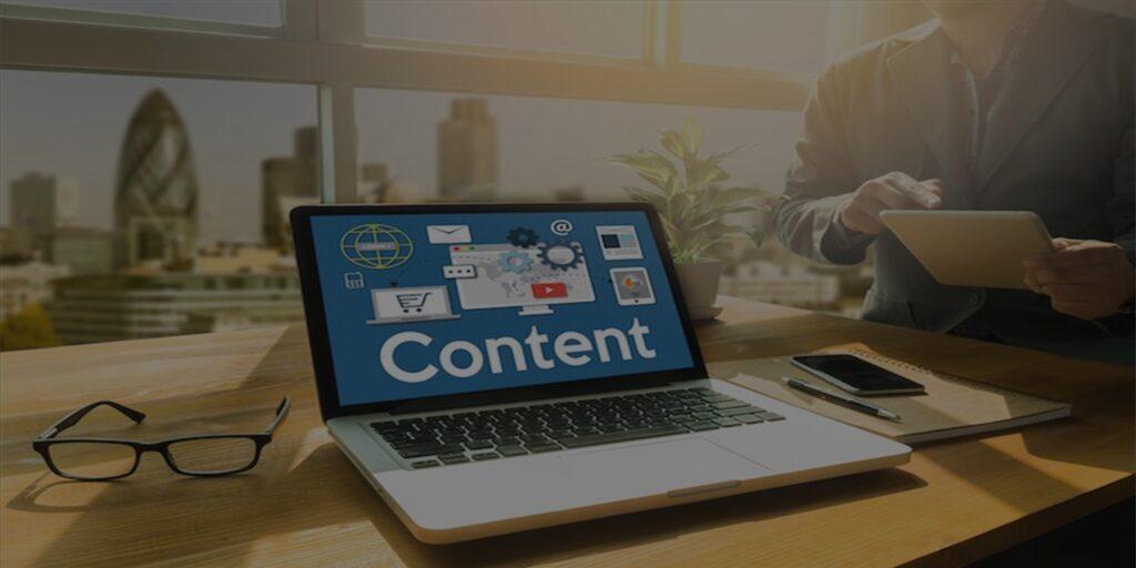 content-top-2021-lima-perú