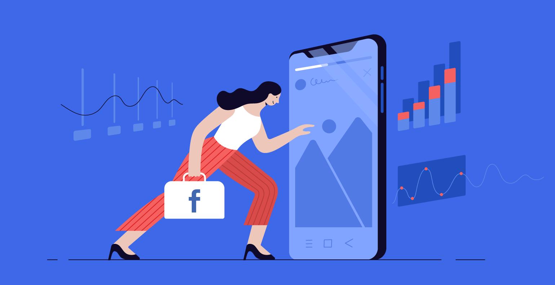 trafico-web-alcance-conversiones-ventas-facebook-stories-lima-perú