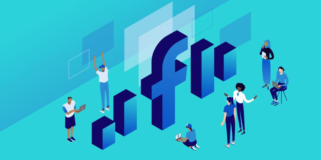 algoritmo-facebook-marketing-digital-agencia-lima-perú