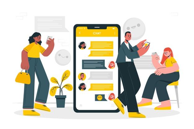 comentarios-engagement-opiniones-recomendaciones-marca-marketing
