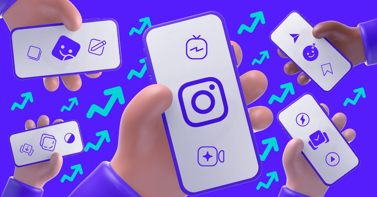 triunfa-instagram-2021-videos-audiencia-lima-perú