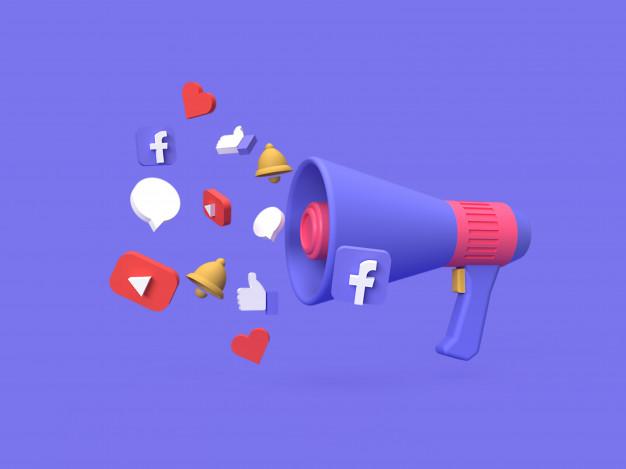Facebook-Ads-controles-cambios-audiencia-anuncios-lima-perú