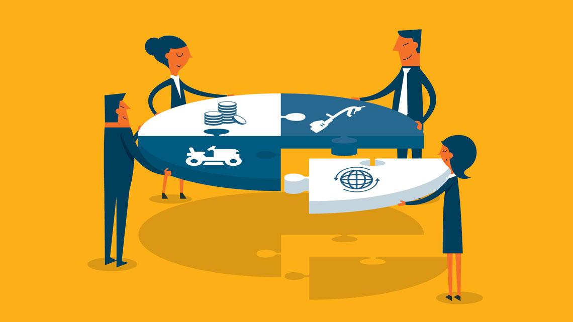 Alianzas-estratégicas-visibilidad-lima-perú