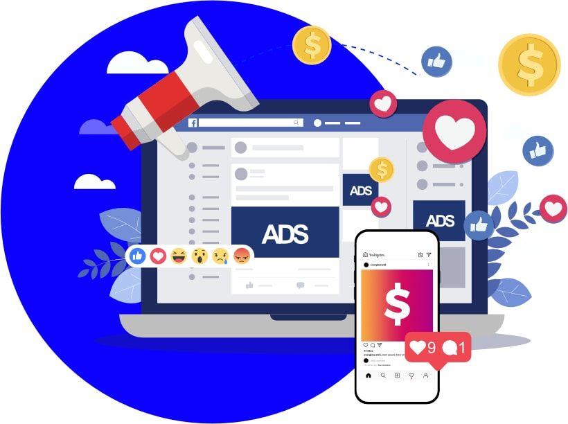 Facebook-Ads-instagram-anuncios-publicitarios-lima-perú