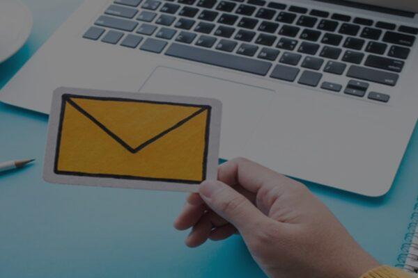 Email-marketing-2021-lima-perú