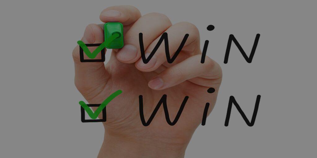 win-to-win-estrategia-alianzas-lima-perú