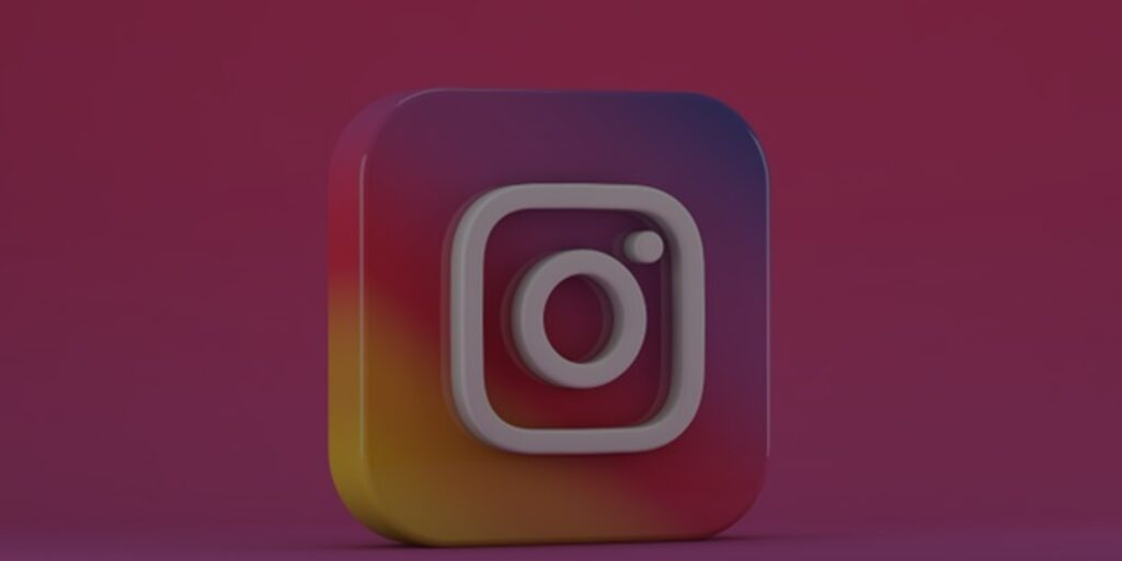 Instagram-tips-B2B-Lima-Perú-Marketing