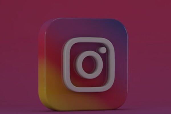 Instagram-tips-B2B-Lima-Perú-Marketing