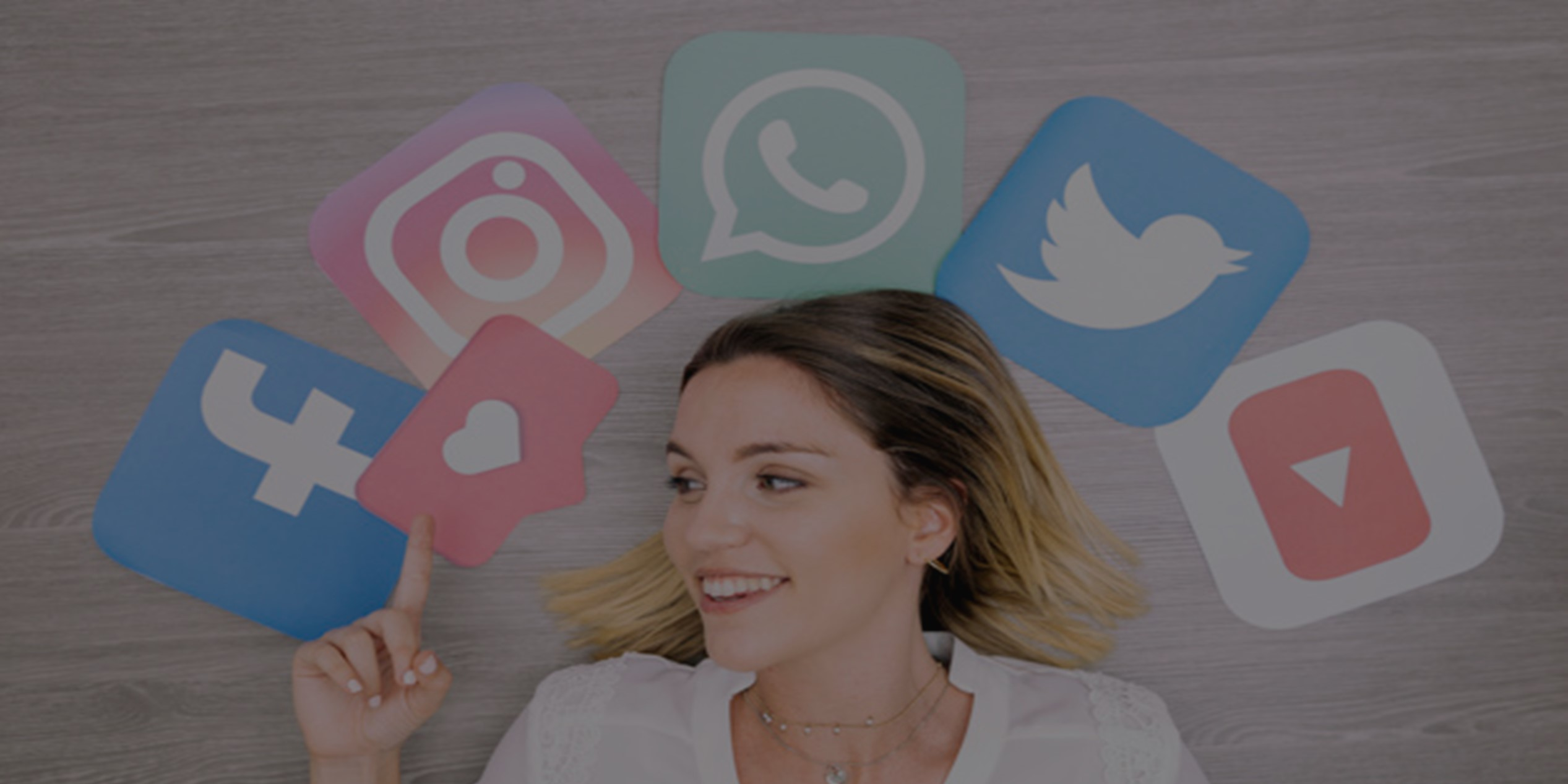 Redes-Sociales-Cuarentena-Lima-Perú