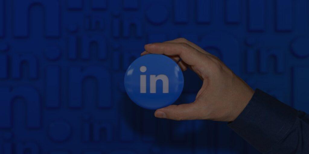 LinkedIn-estrategia-actualizado-red-social