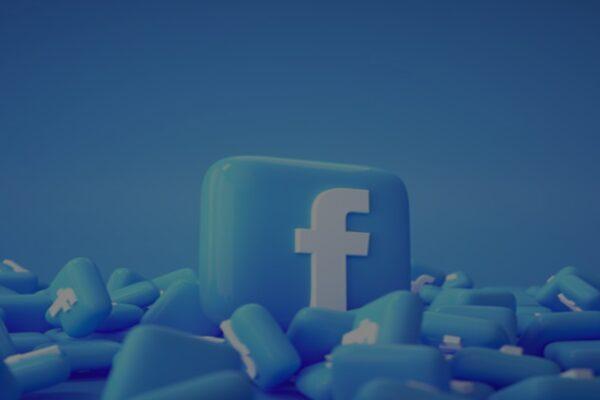 facebook-nuevos-controles-anuncios-lima-perú