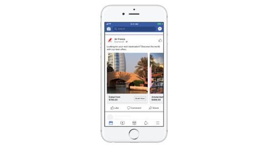 Facebook-probara-los-controles-de-exclusión-lima-Perú