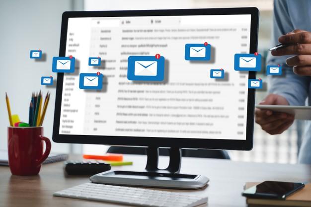 email-marketing-contenido-confiable-marcas-lima-perú