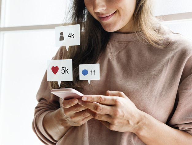 redes-sociales-interacción-pandemia-lima-perú