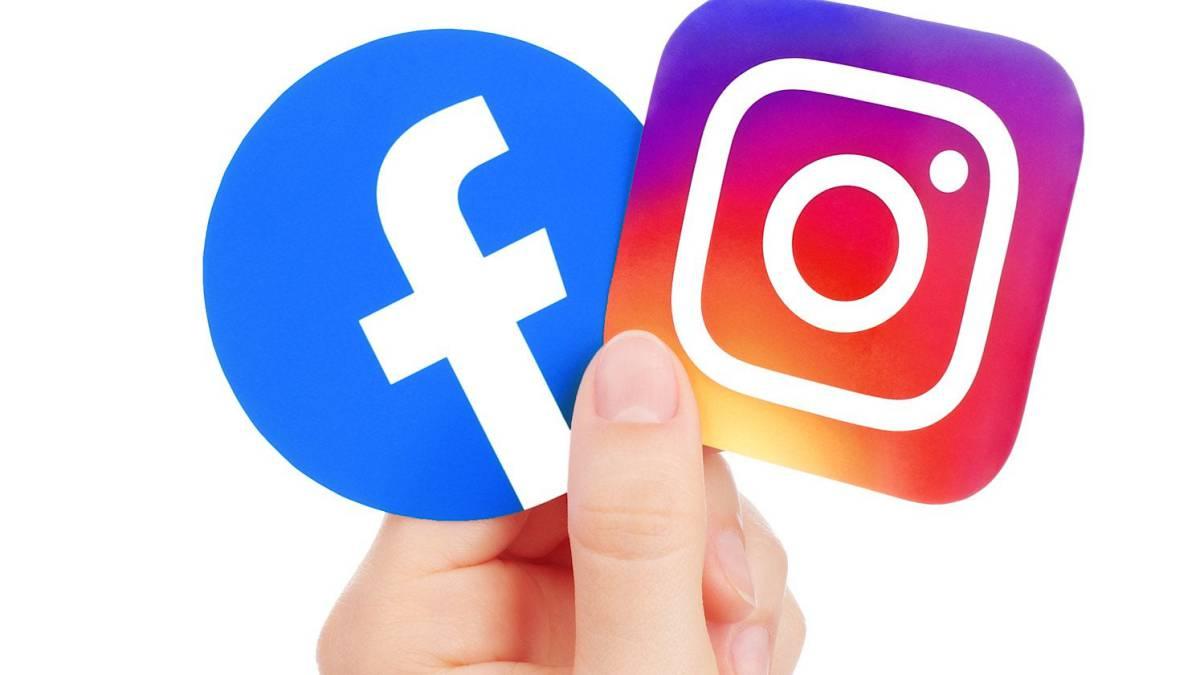 Crecimiento-en-instagram-audiencia-interacción-lima-perú