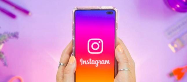 Instagram-Live-Rooms-marca-en-vivo-Lima-Perú
