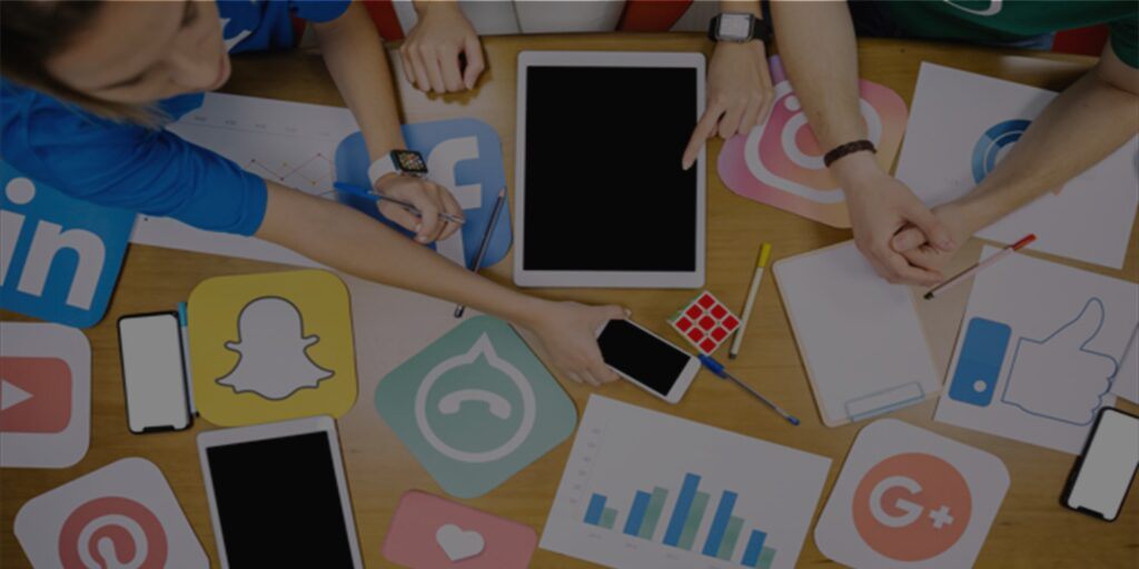 Social-media-estrategias-incremento-empresas-marketing-digital