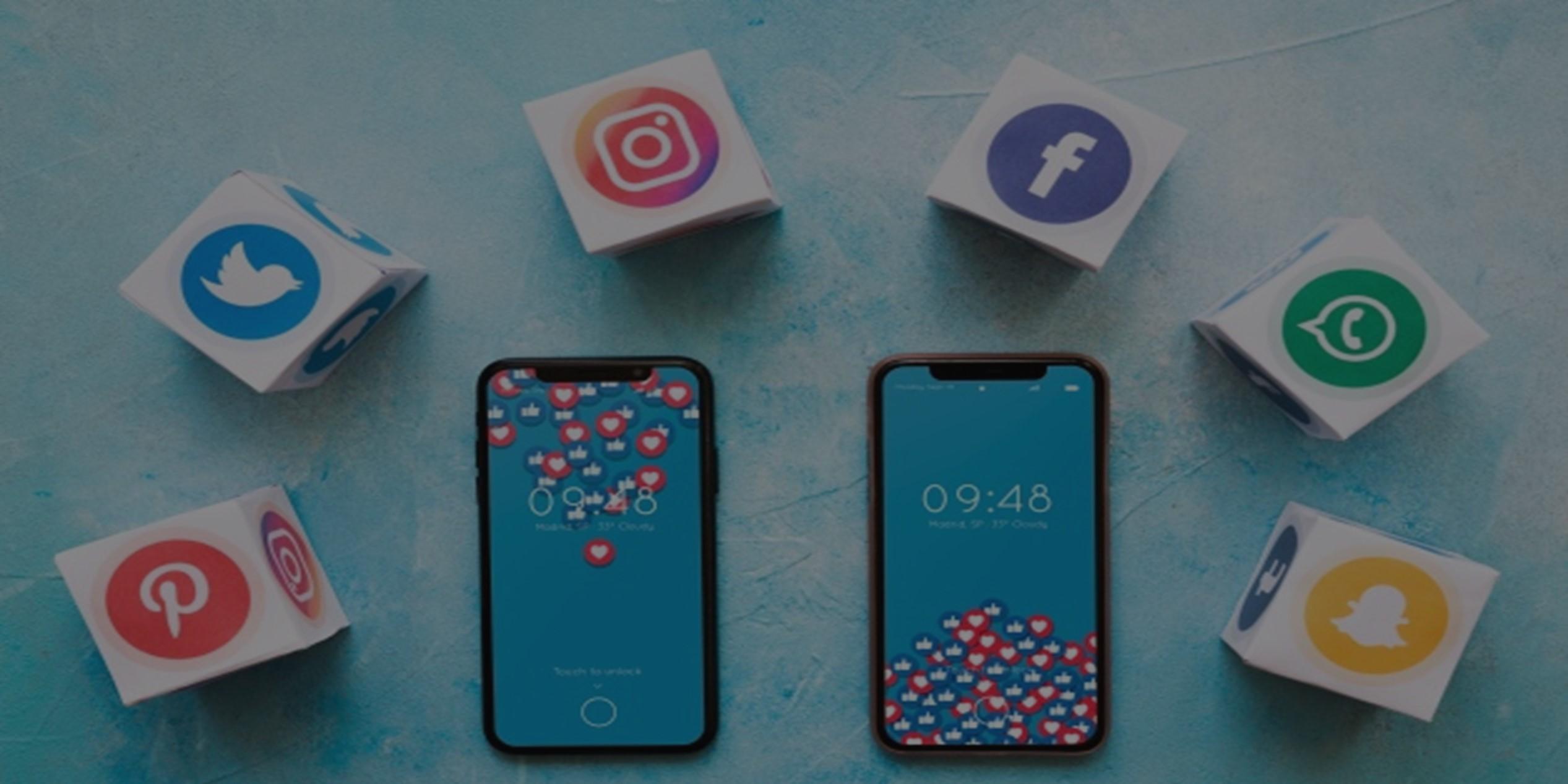 inversión-publicitaria-redes-sociales-lima-perú