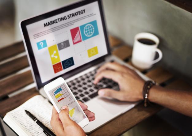 Marketing-digital-estrategias-redes-sociales-lima-perú