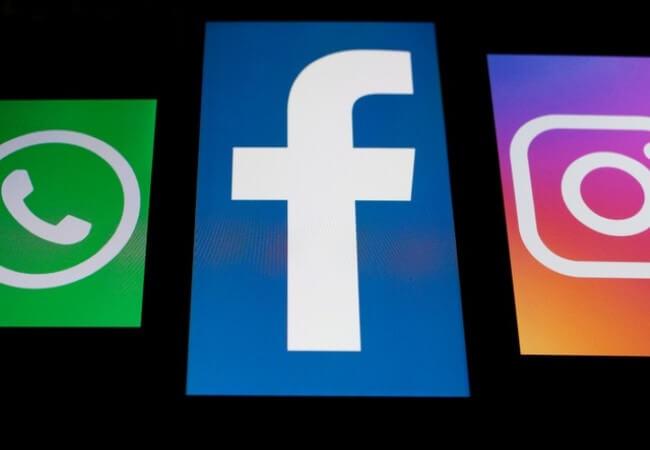 Incremento-facebook-whatsapp-netflix