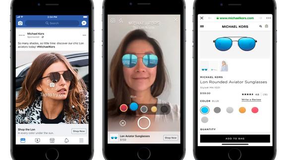 realidad-aumentada-facebook-usuarios